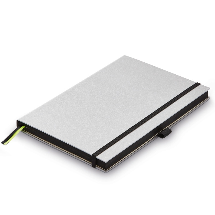 Notebook Hardcover A5 in the group Paper & Pads / Note & Memo / Notebooks & Journals at Pen Store (102078_r)