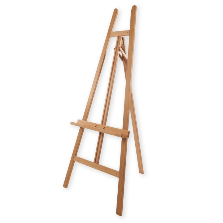 Studio easel M20 in the group Art Supplies / Studio / Easels at Pen Store (107690)