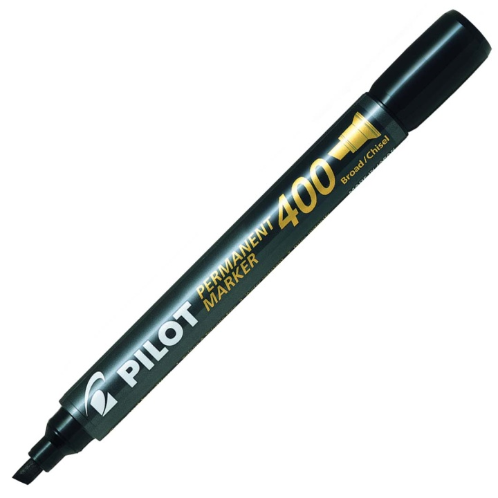 Permanent Marker 400 in the group Pens / Office / Markers at Pen Store (109353_r)