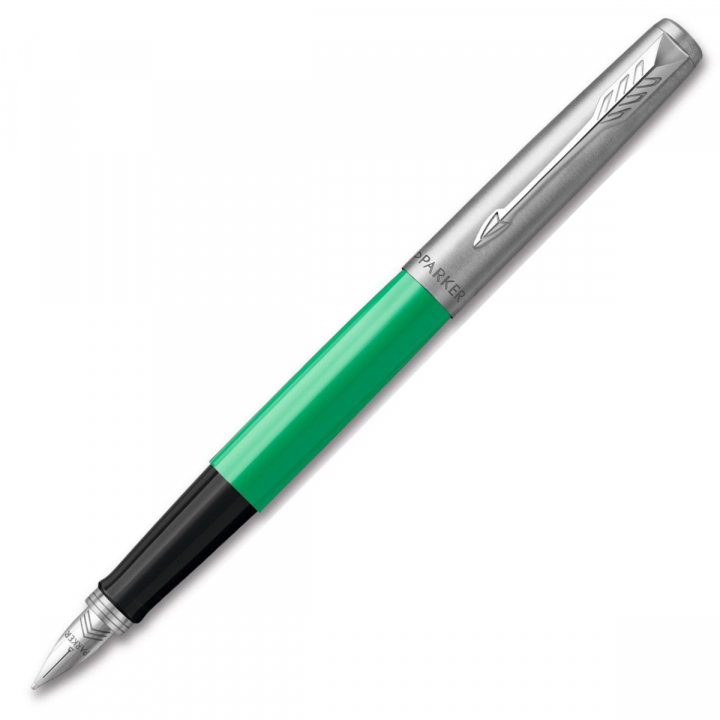 Jotter Originals Green Fountain Pen in the group Pens / Writing / Ballpoints at Pen Store (112274)