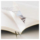 Notebook B5 Softcover Plain