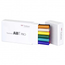 ABT PRO Dual Brush Pen 12-set Basic