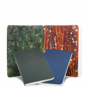 End Papers 2-pack