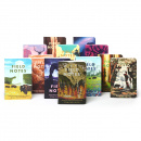 National Parks Series B 3-Pack