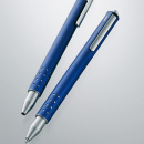 Swift Rollerball Blue