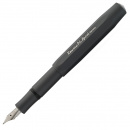 AL Sport Black Fountain pen
