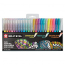 Gelly Roll Mixed 24-pack