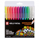 Gelly Roll Moonlight 12-pack