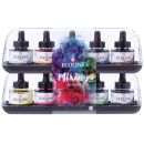 Ecoline Water Color Mixing 10-set