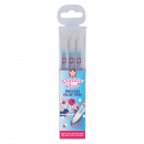 Quickie Glue Pen - Set of 3