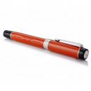 Duofold Big Red Vintage Fountain pen