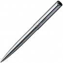 Vector Stainless Steel Ballpoint