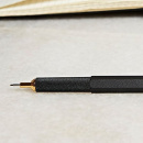 800 Mechanical pencil 0,5 Black