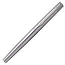 Jotter Steel Fountain pen