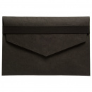 Futo Craft Folder A4 Black