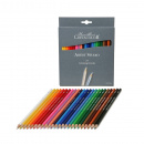 Artist Studio Coloring pencils 24-pack