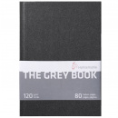 The Grey Book A4