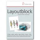 Layoutblock