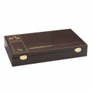 Luminance 6901 76-set Wooden box