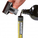 Molotow Masterpiece CoversAll Refill 250ml