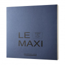 Le Maxi Drawing Pad 32x32