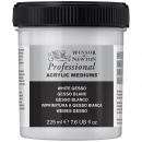 Professional AA White Gesso 225 ml