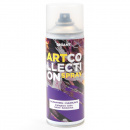 Fernissa Spray Art Collection Satin 400 ml