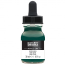 Acrylic Ink Muted Collection 30 ml