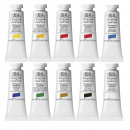 Designers Gouache Introductory Set 10x14 ml