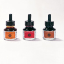 Indian Ink 30 ml (Price Group 2)