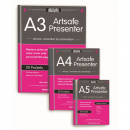 ArtSafe Presenter A3