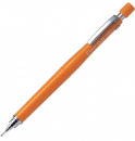 H-329 Mechanical pencil 0.9