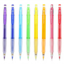 Mechanical pencil Color ENO 0.7
