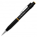 The Shaker H-1010 Mechanical pencil 0.5