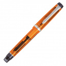 Custom Heritage 92 Fountain Pen - Orange Medium