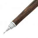 S20 Birch Dark Brown Mechanical pencil