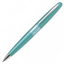 MR Retro Pop Ballpoint Pen Metallic Light Blue