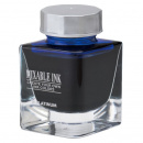 Mixable ink 20 ml