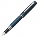 Procyon Fountain Pen Deep Sea
