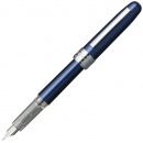 Plaisir Fountain Pen Blue Fine
