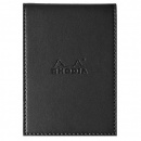ePure Notepad Cover A7