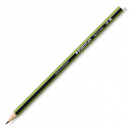 Noris Eco pencil
