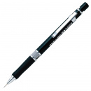 PRO-USE MSD-500 Mechanical pencil