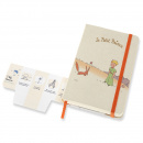 Calendar 2021 Daily Pocket Limited Edition: Le Petit Prince