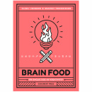 Brain Food: A Daily Dose of Creativity