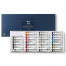 Water Colors PRO 30-set